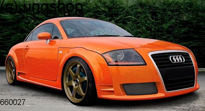 first gen audi tt looks better than the new audi tt. Black Bedroom Furniture Sets. Home Design Ideas