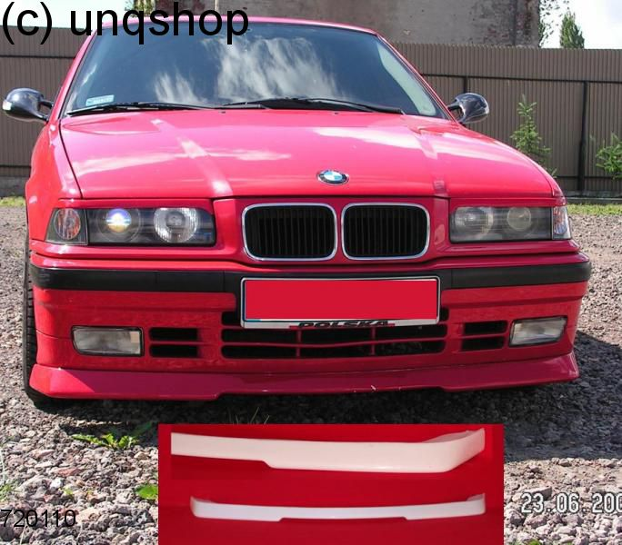 330738815244 also BMW E30 Bumpers and Grilles moreover 221833409188 as well 321815372114 besides Bmw 3 Series Free Flow Muffler Video  parison Stock Vs Magnaflow 325is E30. on e30 lower valance