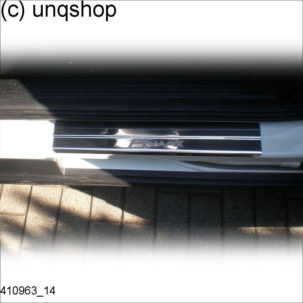 410963 brillant 4 les seuils de porte convient pour ford b for Seuil de porte sur mesure