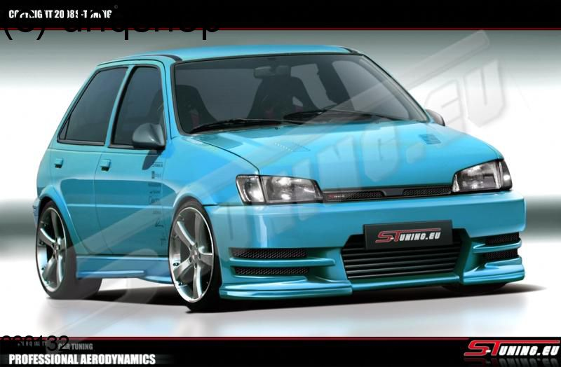 http://unqshop.com/img/ford-fiesta-mk3-front-bumper-,p660132