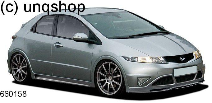 research.unir.net Motors Vehicle Parts & Accessories HONDA CIVIC ...