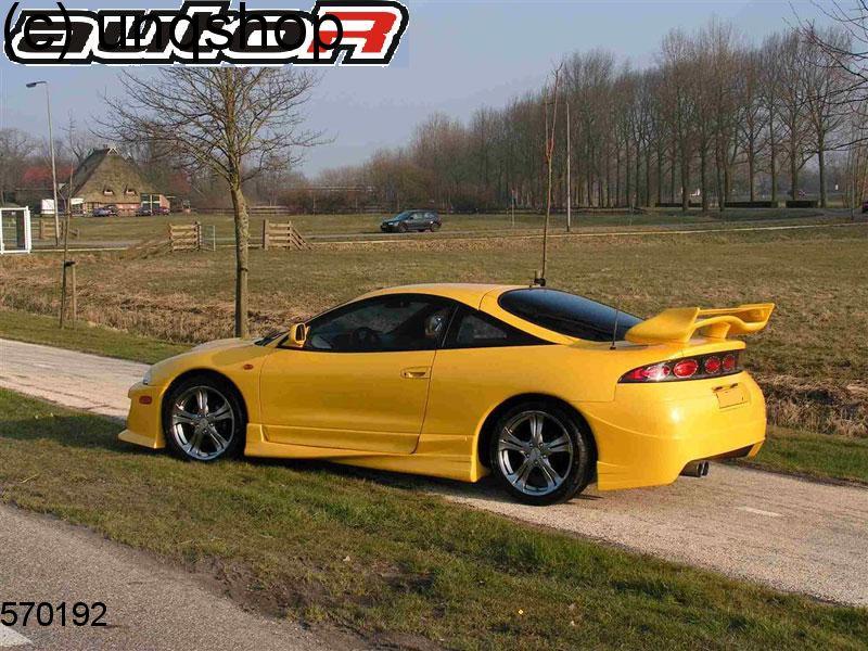Mitsubishi Eclipse 2g Wallpaper 2g Mitsubishi Eclipse