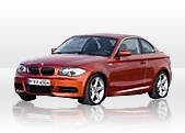BMW 1 SERIES E81/82/87/88 service 3