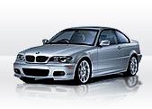 BMW 3 SERIES E46 service 3