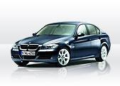 BMW 3 SERIES E90/91 service 3