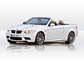 BMW 3 SERIES E92/93 service 3
