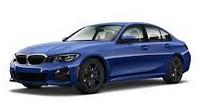 BMW 3 SERIES G20/G21 service 3