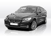 BMW 5 SERIES F10/F11 service 3