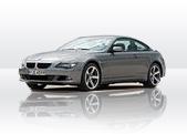 BMW 6 SERIES E63/64 service 3