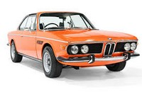 BMW 6 SERIES E9 service 3