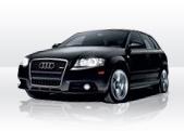 Audi A3 8PA service 2