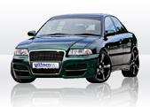Audi A4 B5 service 2