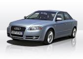 Audi A4 B7 service 2