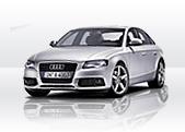 Audi A4 B8 service 2