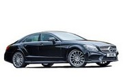 Mercedes CLS C218 service 15