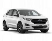 Ford Edge MK2 service 4