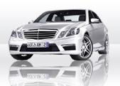 Mercedes E W212 service 15