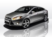 Ford Focus Mk3 service 4