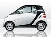 Smart ForTwo Mk1 service 28
