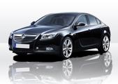Vauxhall/Opel Insignia A service 68