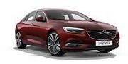 Vauxhall/Opel Insignia B service 68