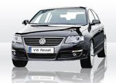 VW Passat B6 service 12