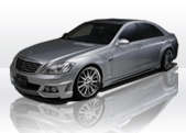 Mercedes S W221 service 15