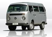 VW T2  service 12