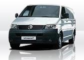 VW T5  service 12