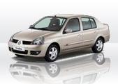 Renault Thalia Mk1 service 9