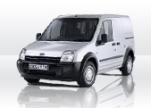 Ford Transit Connect Mk1 service 4