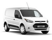 Ford Transit Connect MK2 service 4