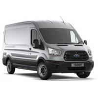 Ford Transit Mk8 service 4