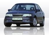 Vauxhall/Opel Vectra A/Cavalier service 68