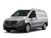 Mercedes Vito W447 service 15