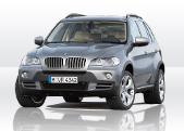 BMW X5 E70 service 3