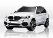 BMW X5 F15 service 3