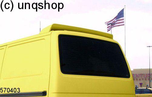 Roof Spoiler (ATR) VW T4