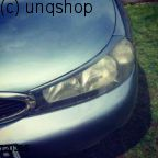 Eyebrows Ford Mondeo Mk2
