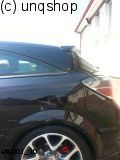 Roof Spoiler (VXR OPC Styling pack) Vauxhall/Opel Astra Mk5/H/III , only for 3 DOORS