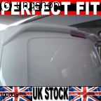 Roof spoiler (Sportline) VW T5  , only for Barn Doors